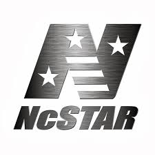 NcSTAR Image