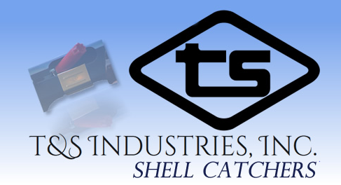 t_s_industries