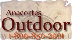 Anacortes Outdoor