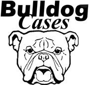 Bulldog Cases Logo
