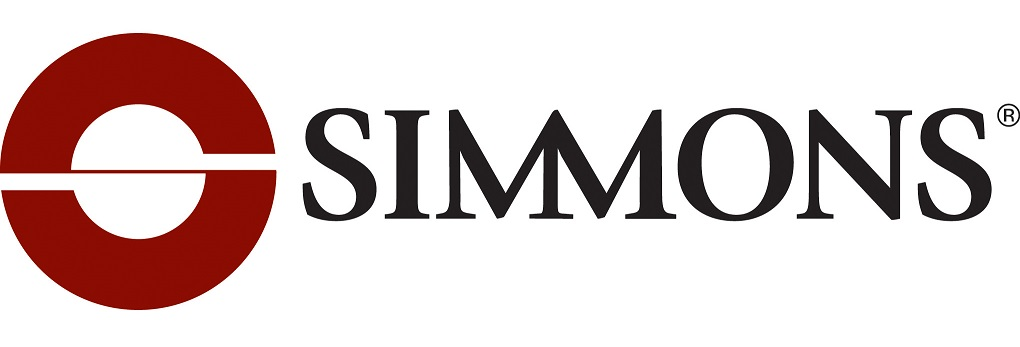 Simmons Optics logo