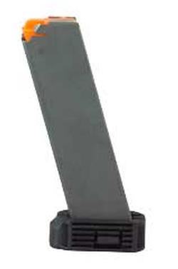 Hi-Point Firearms .45ACP 9rd Magazine