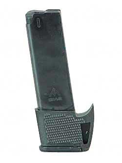 Kel-Tec P-32 Magazine .32 ACP, 10 Rounds, Blued