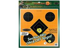 Caldwell Orange Peel Sight-IN 12 inch (5)