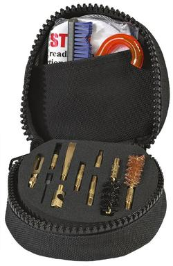 KRISS Super V CRB Custom Cleaning Kit .45 ACP