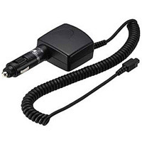Nikon MH-17 Car Outlet Charger
