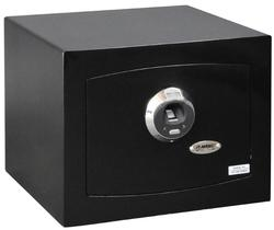 Amsec ESF1214 Fingerprint Safe