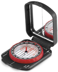 Brunton Model 26DNL-CL Avalanche Compass
