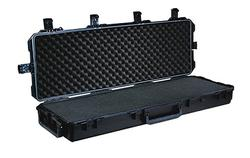 Pelican IM3200 Storm Rifle/Shotgun Case Polymer Smooth