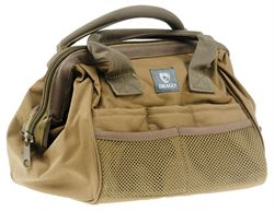 Drago 17-301TN Ammo Tool Bag Tan