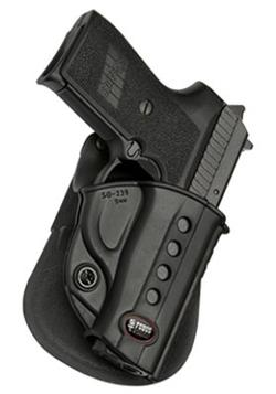 Fobus PX4Rp Roto EVOL Paddle Holster