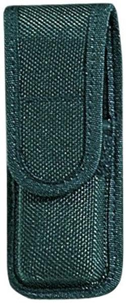 Bianchi 17425 7303 AM Single Magazine Pouch S0
