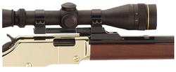 Henry Repeating Arms GB-CSM Golden Boy Scope Mount