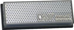 DMT W6Cp 6-inch Diamond WHETSTONE CRS