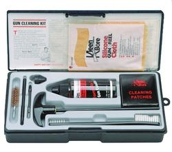 Kleen-Bore HG 44/45 Cleaning Kit