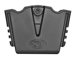 Springfield XDS4508MP XDS Magazine Pouch