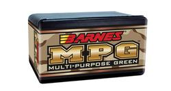 Barnes Bullets 31008 .310 108 MPG FB 50
