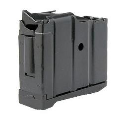 Ruger Magazine Mini-14 6.8mm 5 Rounds Black 90332