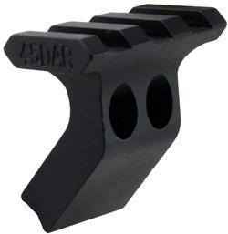 Dednutz Accessory 45 DEGREE Rail