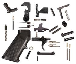 Windham Weaponry Kit-Lower-AR Lower Parts Kit