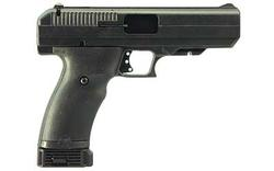 Hi-Point Firearms .40SW Polymer 4.5-inch 10rd