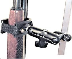 Rugged Gear 15502 SWING Arm Holder UBolt FLR
