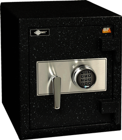 Amsec BF® Series Safe 39.25x21.75x21.75
