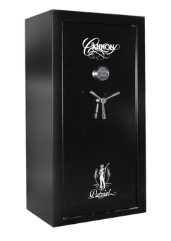 Cannon Safes Patriot Series P22 59x30x22