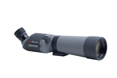 Kowa TSN-82SV High Performance Spotting Scope (Angled)