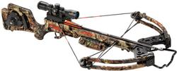 WICKED RIDGE RAIDER CLS PREMIUM CROSSBOW MOINF