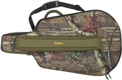 ALLEN EXACTA CROSSBOW CASE REV/LIMB 21