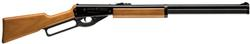 Crosman Lam350 Marlin Air Rifle Lever .177 Blued