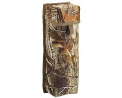 Buck Commander 42724 Large Optics Pouch