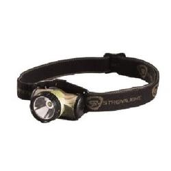 Streamlight 61405 ENDURO Headlamp Camo