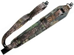 True One-Hand Padded Super Sling - Max 4 'Camouflage'
