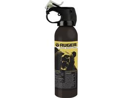 Ruger (Tornado Personal Defense) Bear Spray 9oz