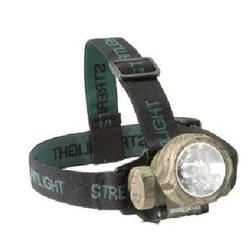 Streamlight 61070 Buckmaster TRIDENT Headlamp