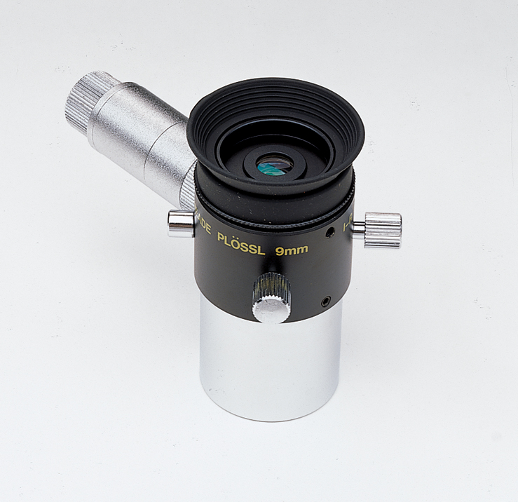 Meade Series 4000 9mm 1.25