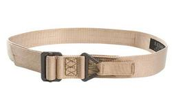 Blackhawk! CQB/Rescue Belt LG 41 inch -51 inch CT