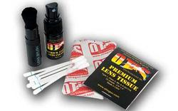 Otis Lens Cleaning Kit
