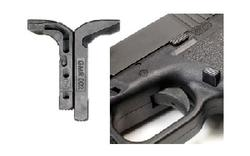 Tango Down Vickers 45 Extention for Glock Magazine RL