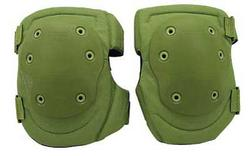 Blackhawk! Tactical KneePADS V2 OD