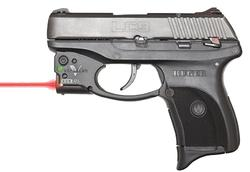 Viridian Reactor 5 Red Laser Sight for Kahr PM and CW 9/40 w/ ECR and Pocket Holster R5-R-PM9/40