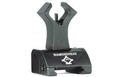 Diamondhead Diamond Sight 1051