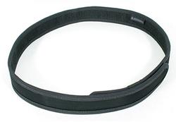 Blackhawk! TROUSER Belt with H and L LG 38-42 inch Black