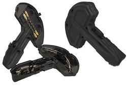 Plano 1131-00 Crossbow Case PILLARLOCK