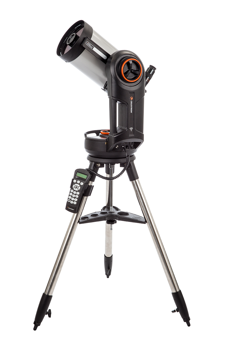 Celestron NexStar Evolution 6