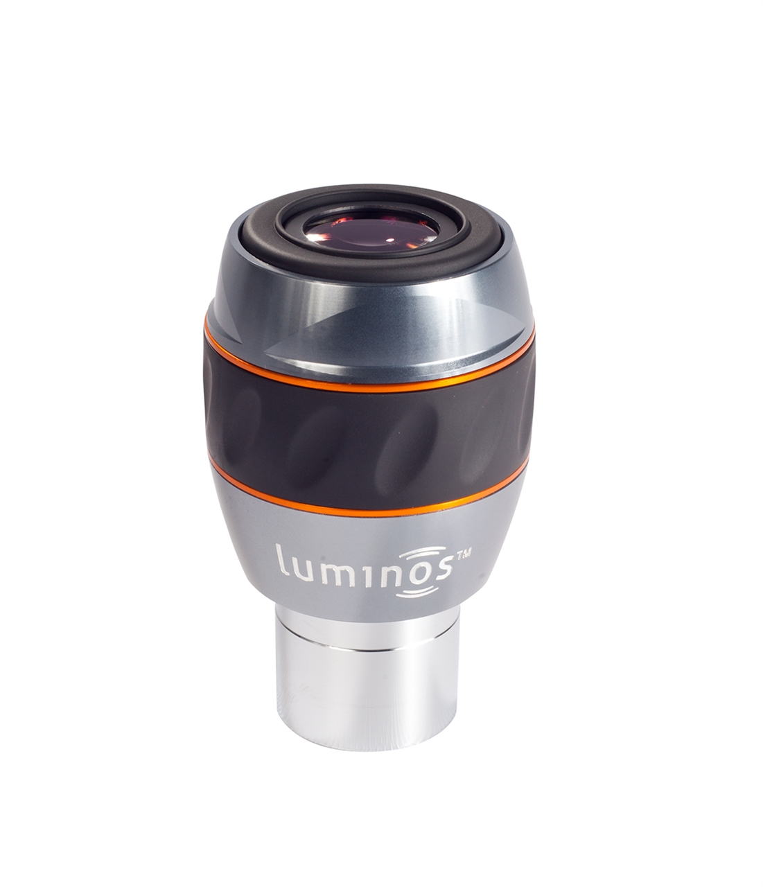 Celestron Luminos 7 mm Eyepiece