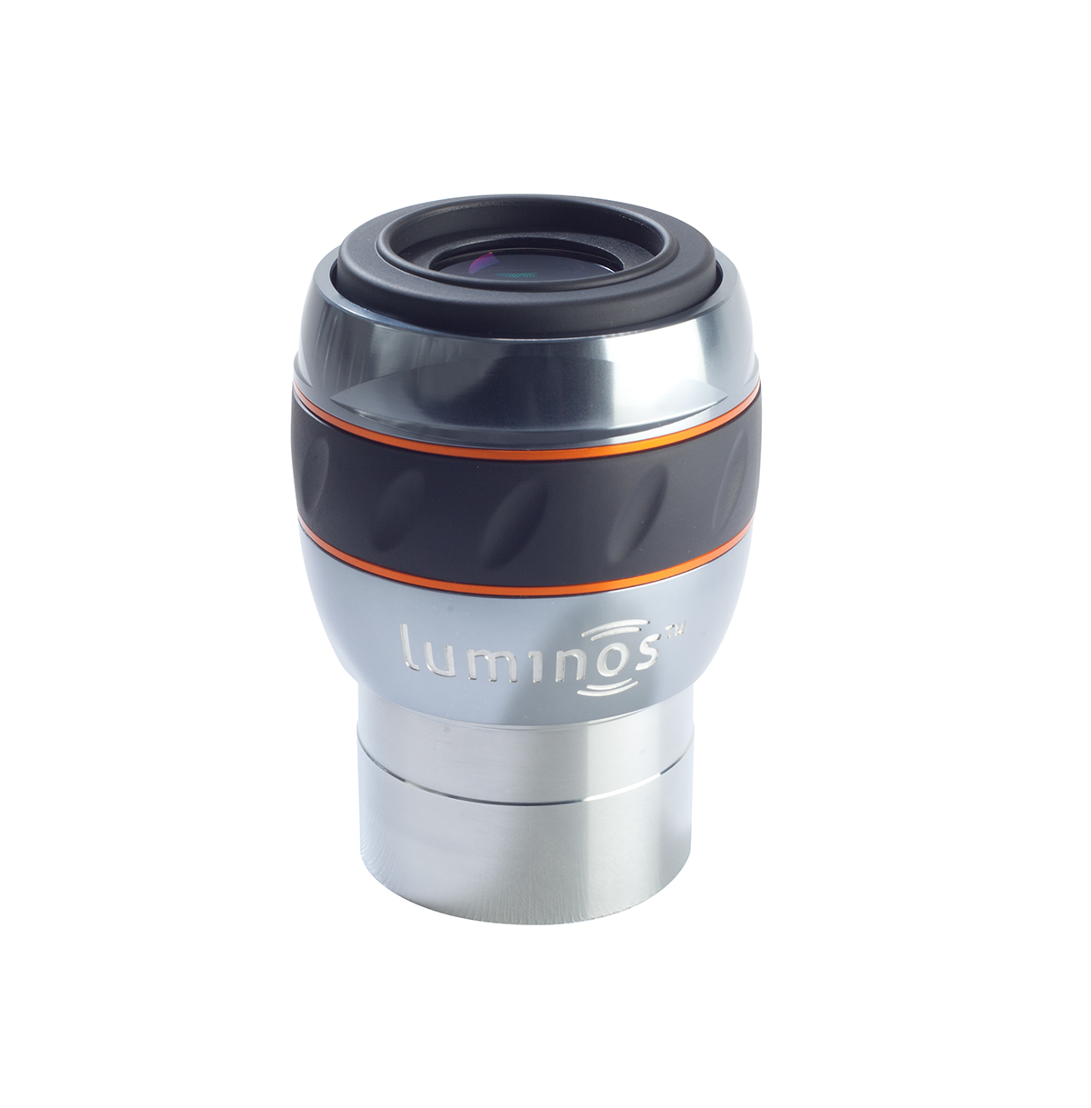 Celestron Luminos 19 mm Eyepiece