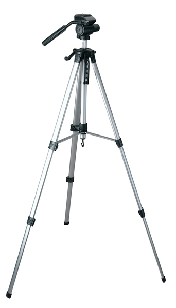 Celestron Tripod, Photographic and Video